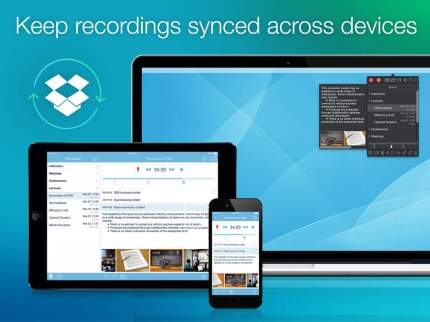 us-ipad-5-extra-voice-recorder-record-edit-take-notes-and-sync-with-dropbox-perfect-for-lectures-or-meetings