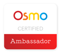 osmo_certified_badges_small-03